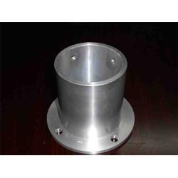 广州6061铝件加工-科达模具加工-铝件加工图片