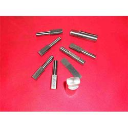 广州CNC机加工,科达模具加工(已认证),机加工图片