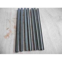 科达模具加工 广州焊接加工厂-焊接加工图片
