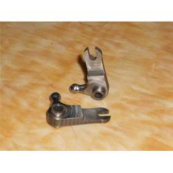 加工-机械零件加工厂家-科达模具加工图片