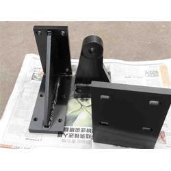 科达模具加工、广州机械零件加工设计、机械零件加工图片