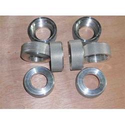 科达模具加工 广州铝件加工供应商-铝件加工图片