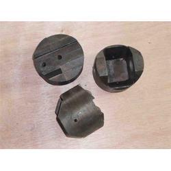 科达模具加工 广州不锈钢轴加工厂家-轴加工图片