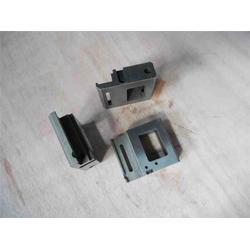 科达模具加工 广州大锥度线切割加工-线切割加工图片