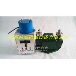 CZ型电磁仓壁振动器图片