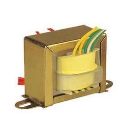 开关低频变压器哪家实惠、低频变压器、力煜电子图片