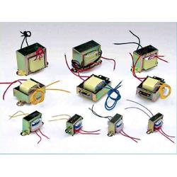 低频变压器专卖,力煜电子,低频变压器图片