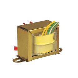 力煜电子、低频变压器工程、黄江低频变压器图片