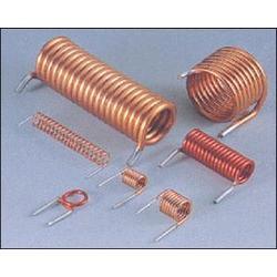 力煜电子-电感线圈器件-电感线圈图片