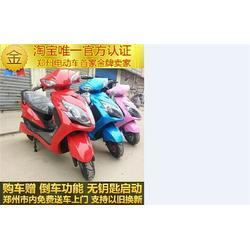 电动车|电动车|郑州小胡(查看)图片