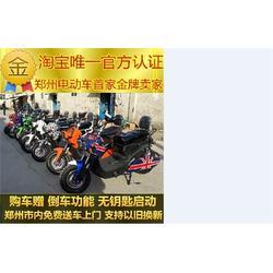 立马电动车、二七区电动车、郑州小胡图片