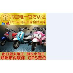 绿源电动车、平顶山市电动车、郑州小胡图片
