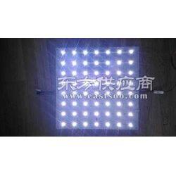 智能型高可靠性背光光源板图片
