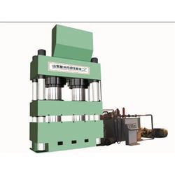滕州市锻压机床二厂(图)|油压机的构成|汕头油压机图片