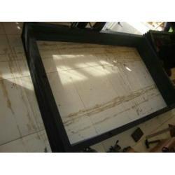 永川升降平台围罩,奥兰机床附件方罩,室外升降平台围罩图片