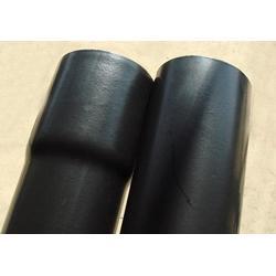 生产热浸塑钢管,荣硕塑料,锡林郭勒热浸塑钢管图片