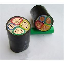 铝合金电力电缆厂家报_电力电缆厂家_东风电缆图片