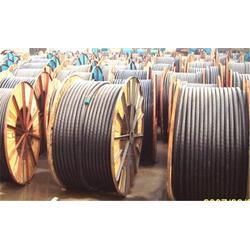 交联电力电缆厂家|电力电缆厂家|东风电缆图片