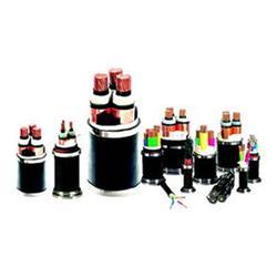 低压电力电缆型号_电力电缆_东风电缆图片