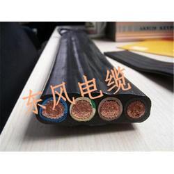 新疆东风电缆,东风电缆(已认证),东莞东风电缆图片