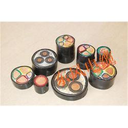 电缆|电线电缆|东风电缆(优质商家)图片