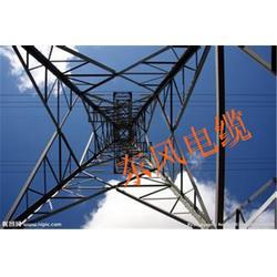 东风电缆(图)、滁州铝合金电缆、新疆铝合金电缆图片