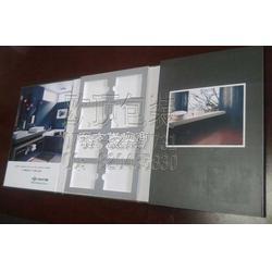 样品展页夹礼品盒图片