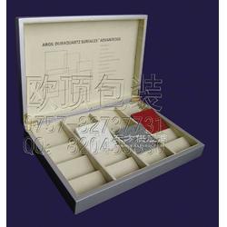 天然石色卡样品册样板册生产厂家图片
