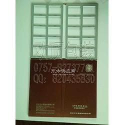不锈钢橱柜色卡图片