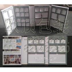 陶瓷手提板产品供应陶瓷手提板厂家图片