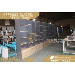 京东首发靠墙数码展柜2018版本 现货直售京东全部展示柜厂家图片