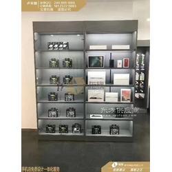 苹果MONO专卖店层板配件柜厂家_原版苹果手机柜台现货图片