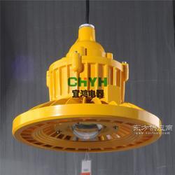 LED防爆灯80W_防爆LED灯80W质量可靠图片