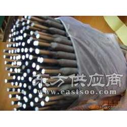 供应D717碳化钨耐磨焊条/碳化钨气焊条/铸铁气焊条图片