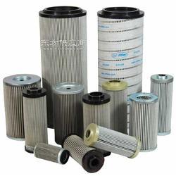 HC8310FKS39H颇尔液压油滤芯图片