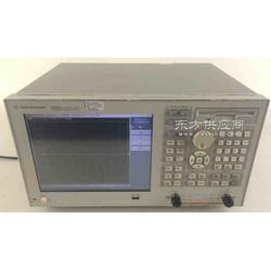 AgilentE5062A网络分析仪 E5062A网络分析仪 E5062A图片