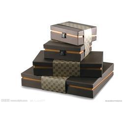 清远包装盒,合盈 创意包装盒,心形创意包装盒图片