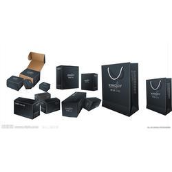 合盈|高档糕点包装盒厂家|宣城包装盒厂家图片