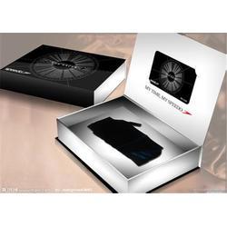 韶关包装盒、合盈礼品包装盒、茶叶纸盒包装盒图片