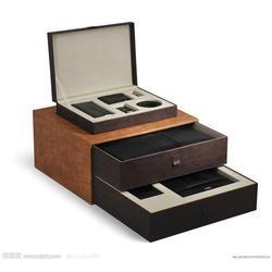 合盈|精美韩式包装盒厂家|青海包装盒厂家图片