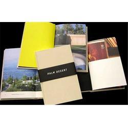 佛山印刷-合盈 酒店菜谱印刷厂-酒店菜单印刷图片