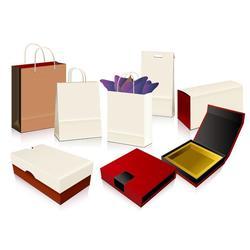脆皮蛋糕包装盒、辽宁蛋糕包装盒、合盈蛋糕包装盒图片