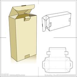 兴宁包装盒-礼品包装盒加工-合盈 精品包装盒图片
