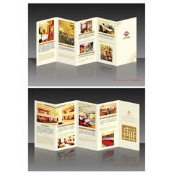 合盈印刷厂家,宣传单印刷厂,甘肃印刷厂图片