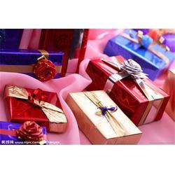 高档蛋糕包装盒 黑龙江蛋糕包装盒 合盈蛋糕包装盒图片