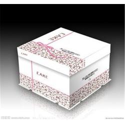 合盈(图),精美蛋糕包装盒,铜仁蛋糕包装盒图片