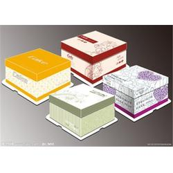 6寸糕点盒,合盈糕点盒,萝岗糕点盒图片