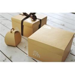 合盈|礼品蛋糕包装盒|武汉蛋糕包装盒图片