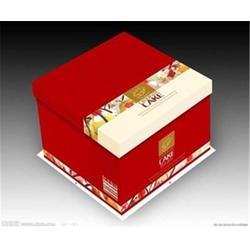 慕斯蛋糕包装盒|合盈蛋糕包装盒|花都蛋糕包装盒图片