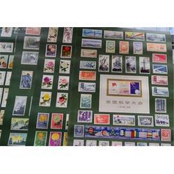 画册印刷厂,合盈,六盘水印刷厂图片